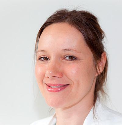 Corinna Wagner, PTA