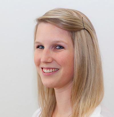 Andrea Hörmann, PKA